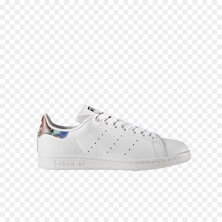 Adidas Stan Smith Womens adidas Originals Stan Smith Adidas Wmns Stan Smith  Bold Sports shoes - adidas png download - 1300 1300 - Free Transparent  Adidas ... 01e0f81cc