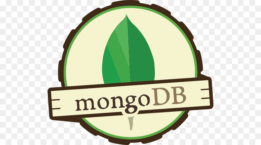 mongodb database clip art computer icons nosql nosql icon png rh kisspng com database clip art free database clipart png