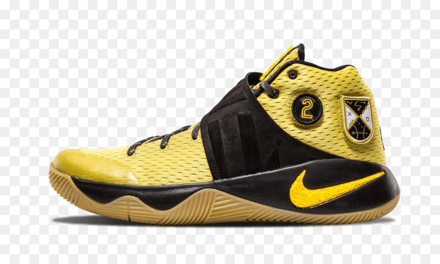 reputable site cd92a de10f Nike, Air Jordan, Basketball Shoe, Footwear, Black PNG