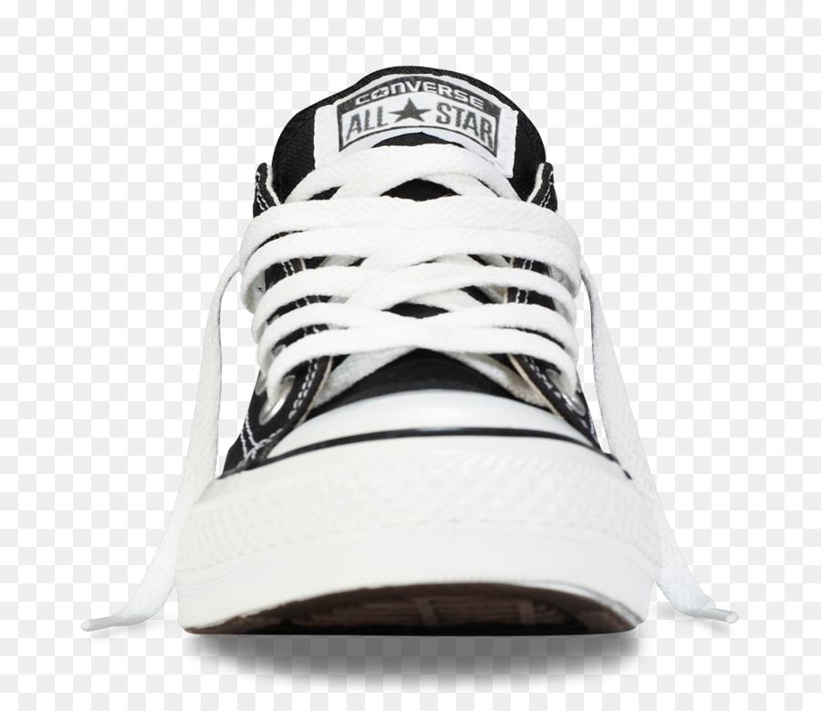 ce6d7796bf5b Chuck Taylor All-Stars Converse Men s Chuck Taylor All Star Shoe Sneakers - Sneaker  drawing png download - 1000 850 - Free Transparent Chuck Taylor Allstars ...