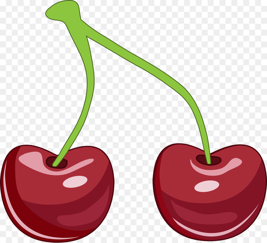 Cherries Pictures Clip Art