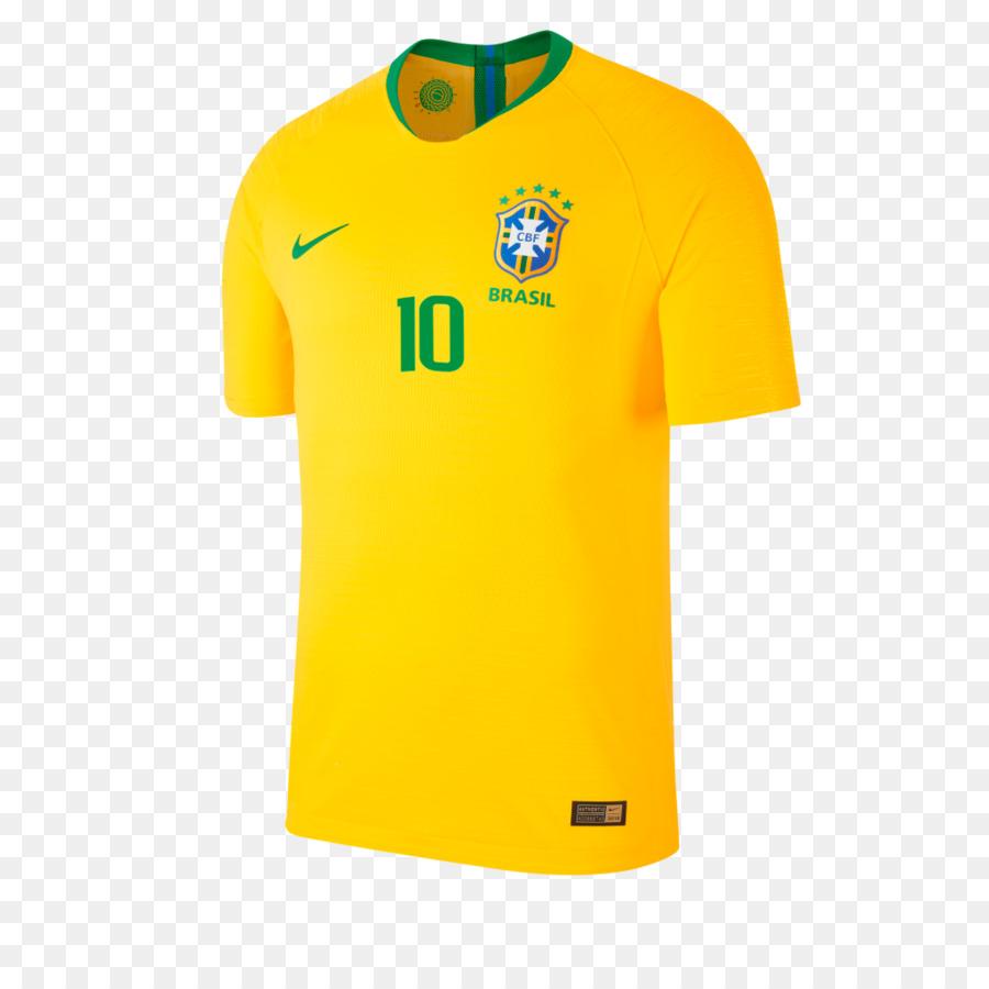 2018 World Cup 2014 FIFA World Cup Brazil national football team ... 5a0728a1b