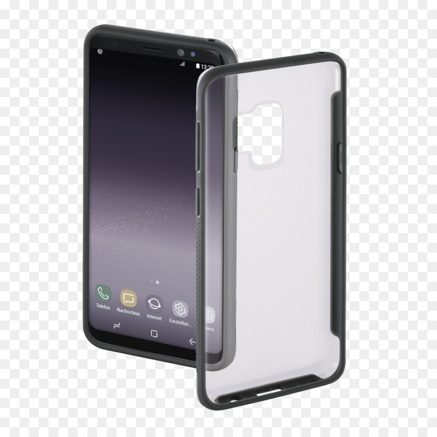 Smartphone Samsung Galaxy S9 Computer hardware Digital photo frame ...