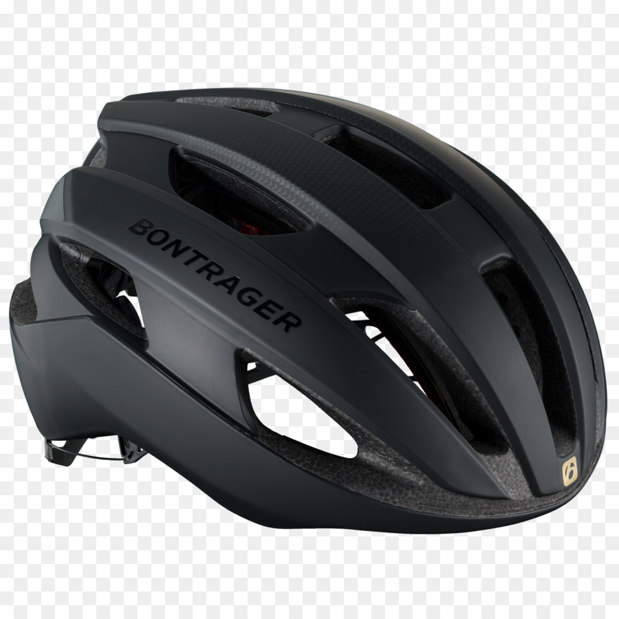 Bicycle Helmets Bontrager Giro Foray Mips Helmet Cycle Electronics Wiring Diagrams