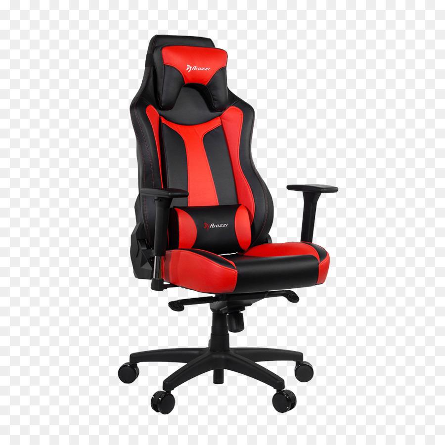 Enzo Arozzi Stuhl Chairs Vernazza Gaming 0nwkX8OP