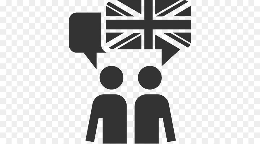 Reino unido Bandera de la Unión Jack de Inglaterra Bandera de Gran ...