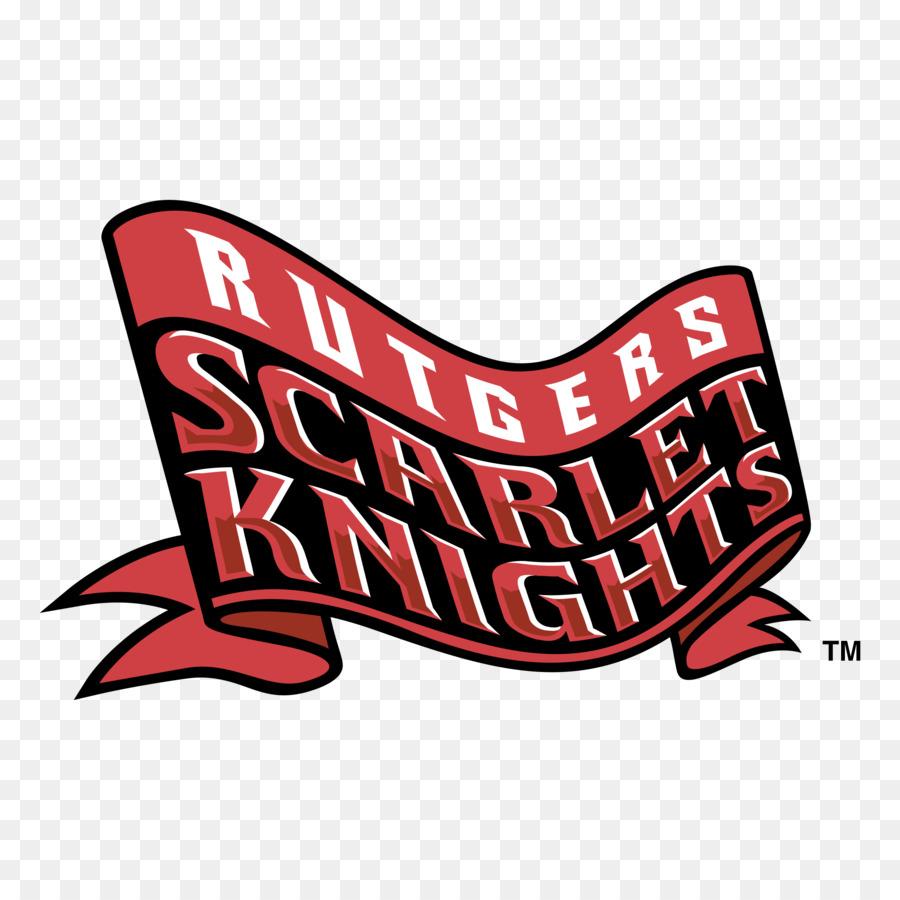 Rutgers universitynew brunswick logo rutgers scarlet knights iron rutgers universitynew brunswick logo rutgers scarlet knights iron on t shirt publicscrutiny Images