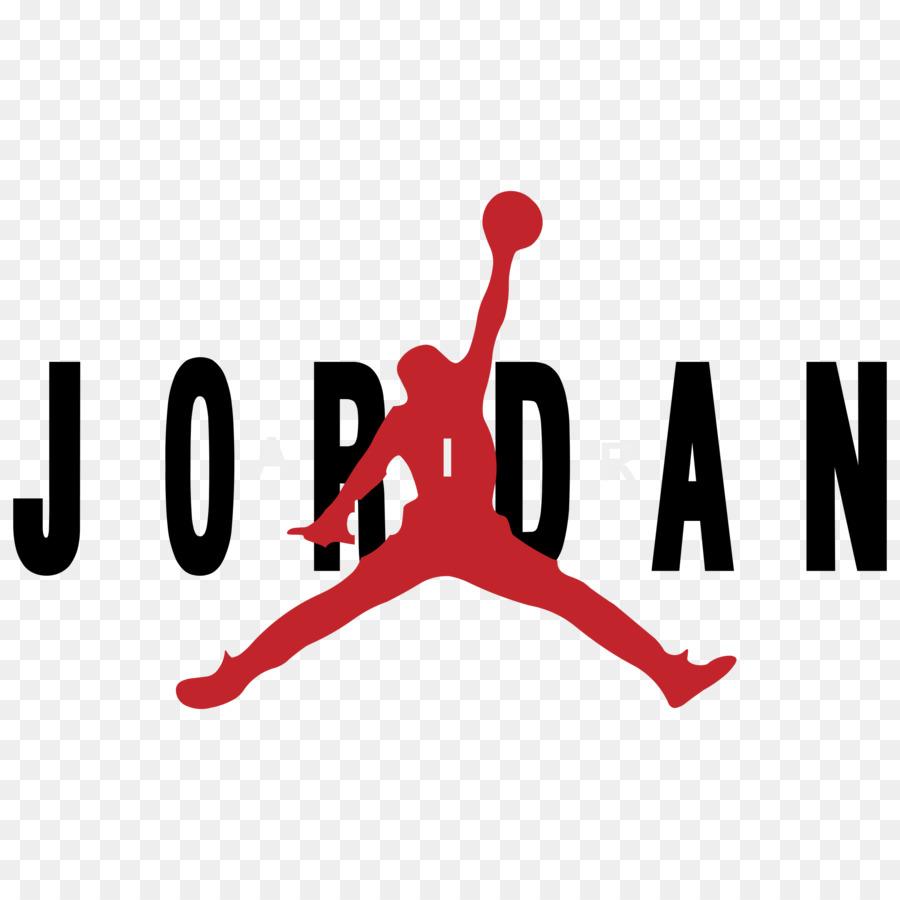 jumpman logo air jordan nike vector graphics nike png download