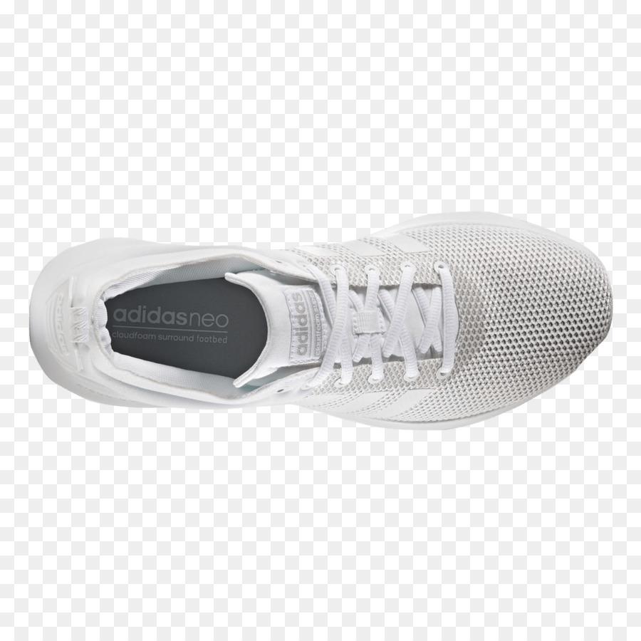 ec9f85b2d Sports shoes Walking Reebok Running - Adidas Nizza png download ...