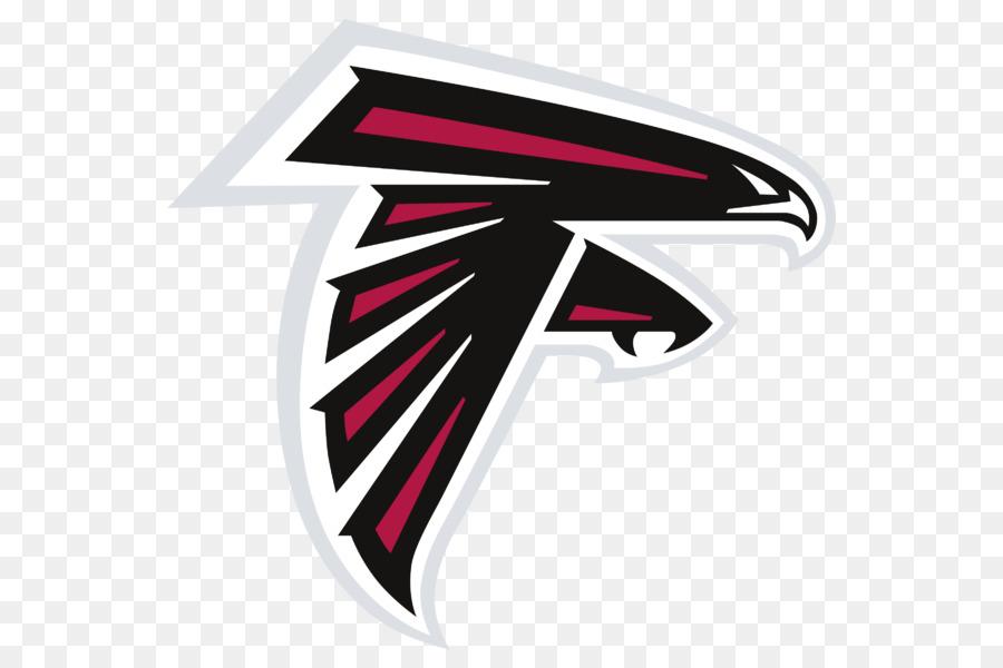 Atlanta Falcons Nfl San Francisco 49ers Carolina Panthers American