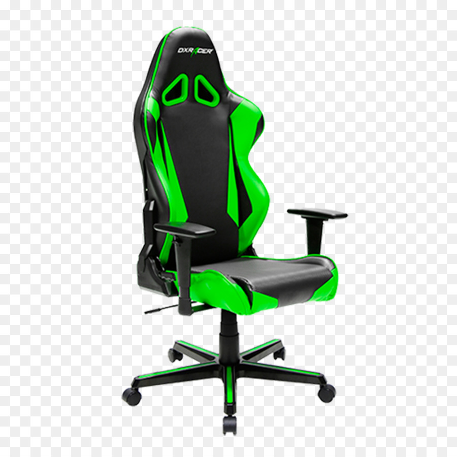 Merveilleux Gaming Chairs Office U0026 Desk Chairs Video Games Recliner   Chair