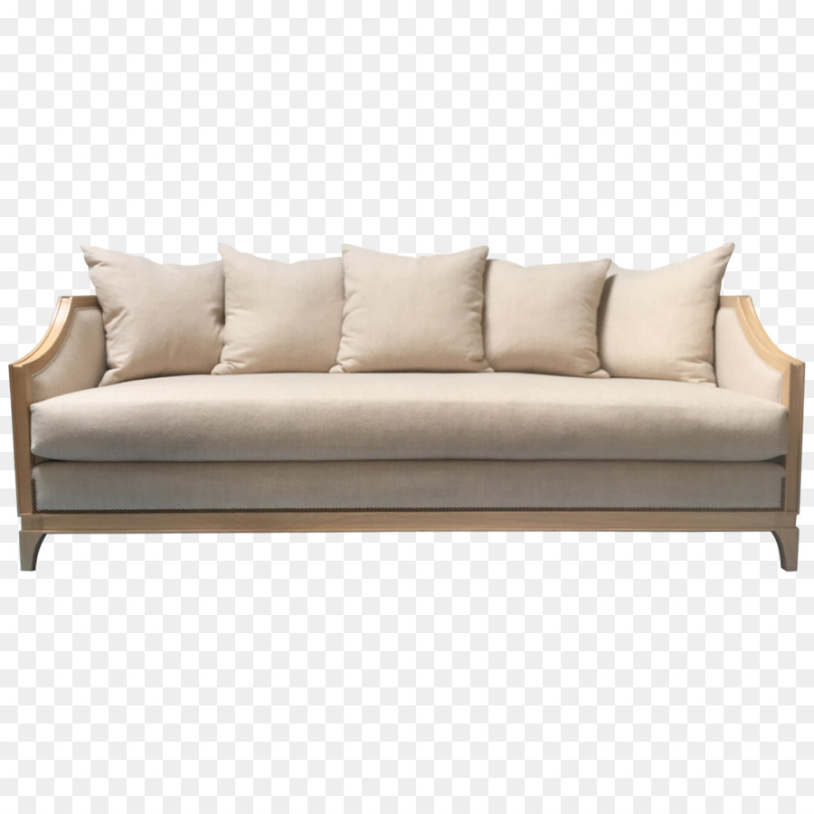 Loveseat Couch Sofa Bed Product Design Slipcover   Sofa Background
