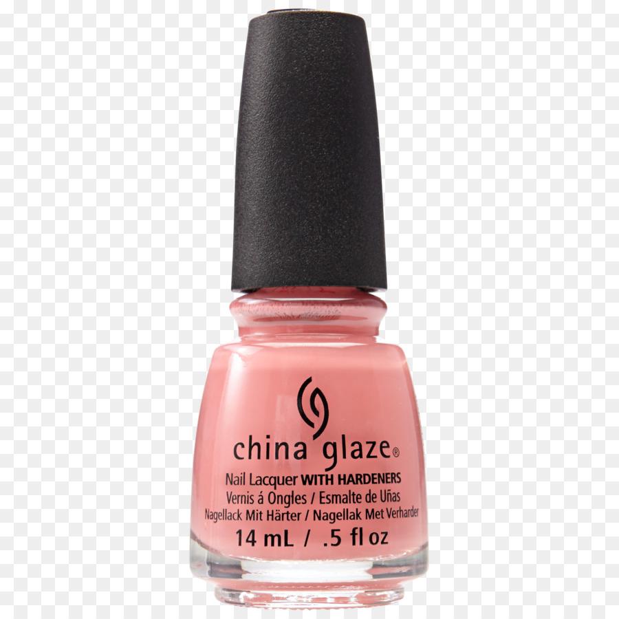 nail polish png download - 1500*1500 - Free Transparent Nail Polish ...