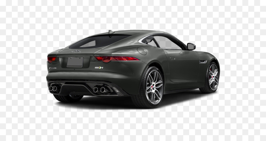 Audi Supercarro Jaguar Veículo De Luxo   Audi