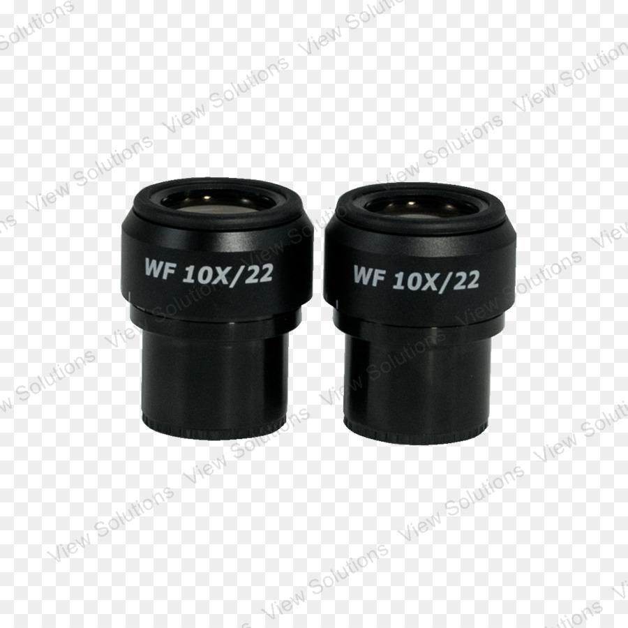 ee86026fd09e9 Câmera lente Ocular do instrumento Óptico Microscópio Óptica - lente da  câmera