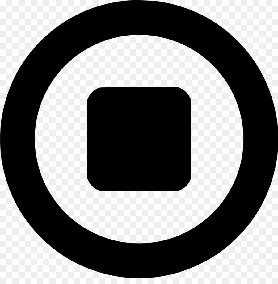 Uspto Registered Trademark Symbol Copyright Copyright Png Download