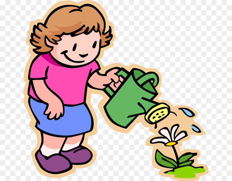 clip art openclipart plants watering cans seed plants png download rh kisspng com Sun Clip Art garden watering can clipart