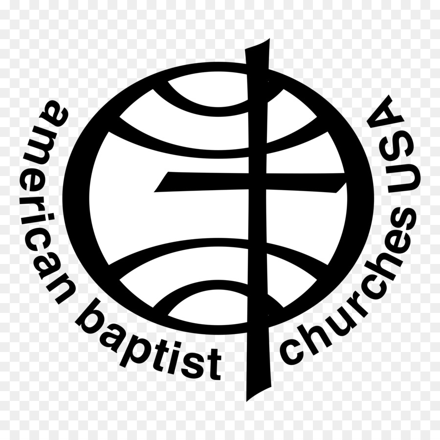 The First Baptist Church In America American Baptist Churches Usa