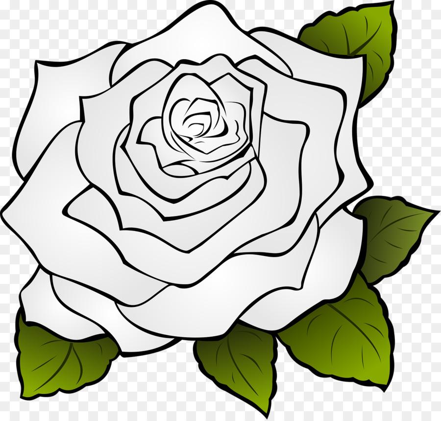 Libro para colorear Todavía Vida: Rosas de color Rosa Flor - rosa ...