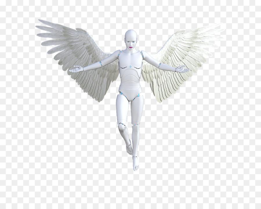 Clipart Engel Cherub Silhouette Bild Engel Png Herunterladen 720