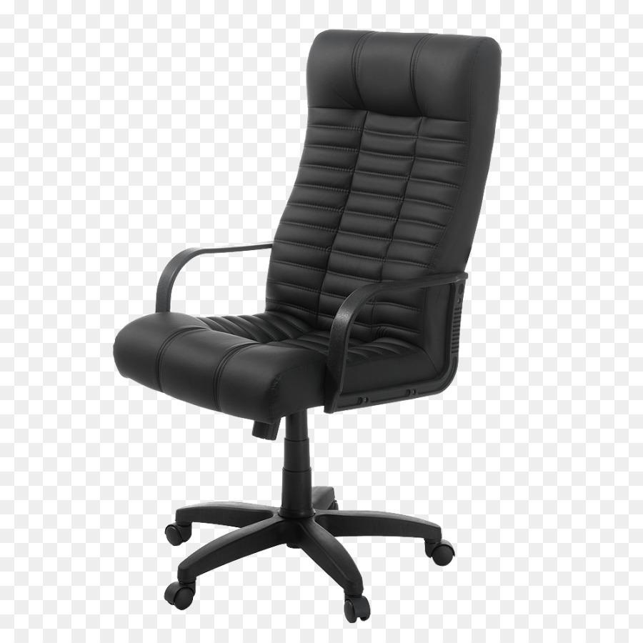 Office U0026 Desk Chairs Herman Miller Furniture   Chair