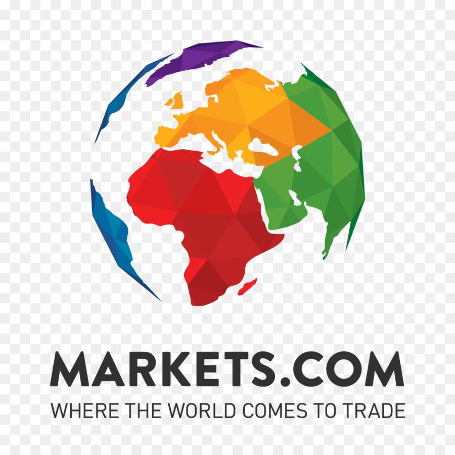Markets Foreign Exchange Market Trader Broker Trading