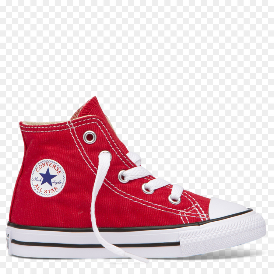 992c3099a01fcf Sports shoes Chuck Taylor All-Stars High-top Converse Chuck Taylor All Star   70 Hi - All Star shoes png download - 1200 1200 - Free Transparent Sports  Shoes ...