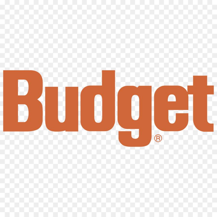 Logo Design Service Banco Regional De Monterrey S A Institucion Banca Multiple Banregio Grupo Financiero Product