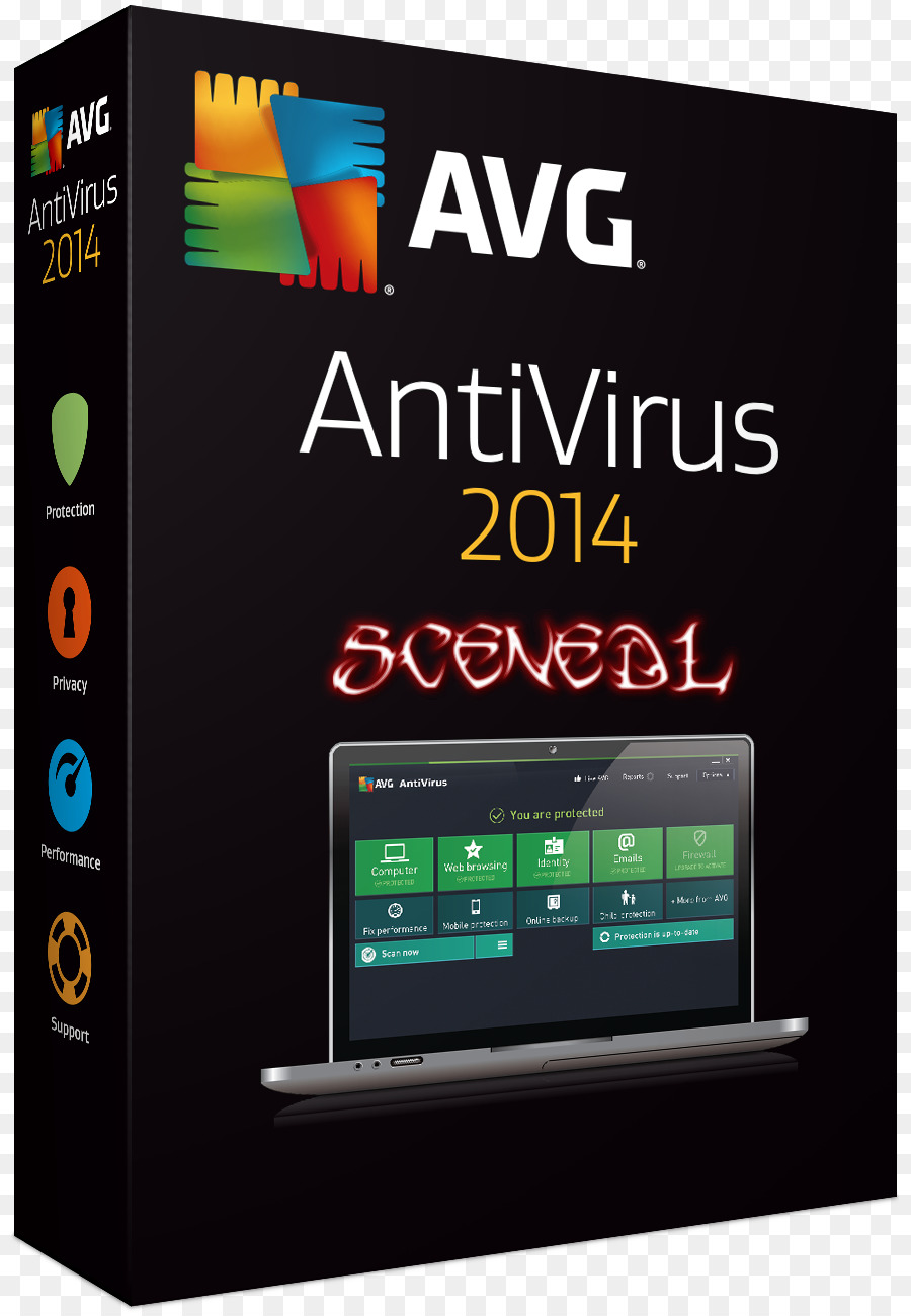 download avg internet security free full version