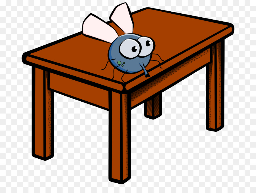 Clip art Table Vector graphics Coloring book Image - table png ...