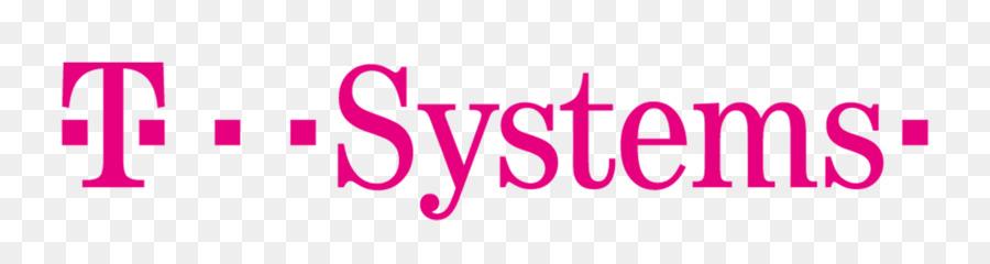 T Systems Volkswagen Konzern Deutsche Telekom Logo T Mobile Treal
