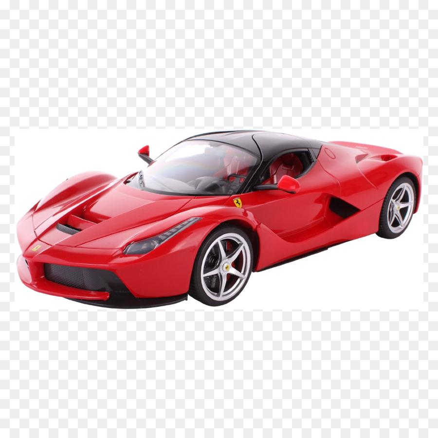 Ferrari Car Png Download 1200 1200 Free Transparent Ferrari Png