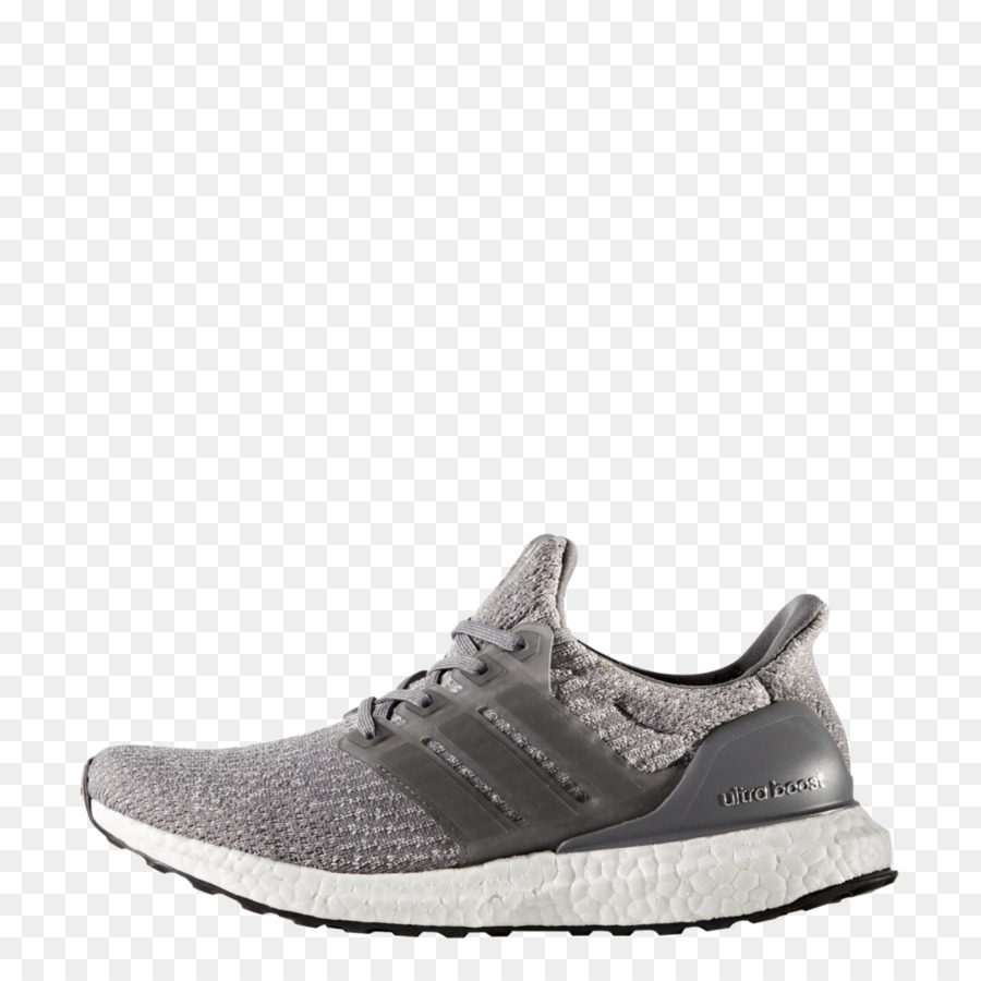 outlet store b92b8 54727 adidas UltraBoost X Women s Sports shoes Adidas Ultra Boost 3.0 - Grey Solid  Grey - adidas png download - 1024 1024 - Free Transparent Adidas png  Download.