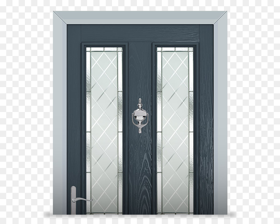 Fenster, Garage, Türen, Bilderrahmen, Brief-box - Fenster png ...