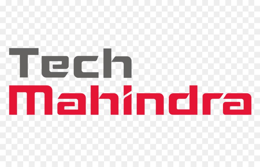 Mahindra Mahindra Text png download - 1601*1005 - Free
