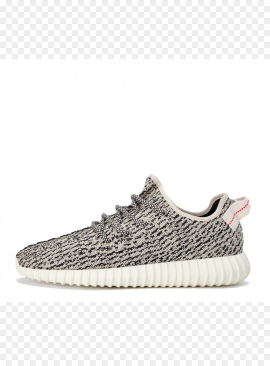 0fd535450a03a Adidas Yeezy 350 Boost V2 adidas Yeezy Boost 350 Moonrock Mens ...