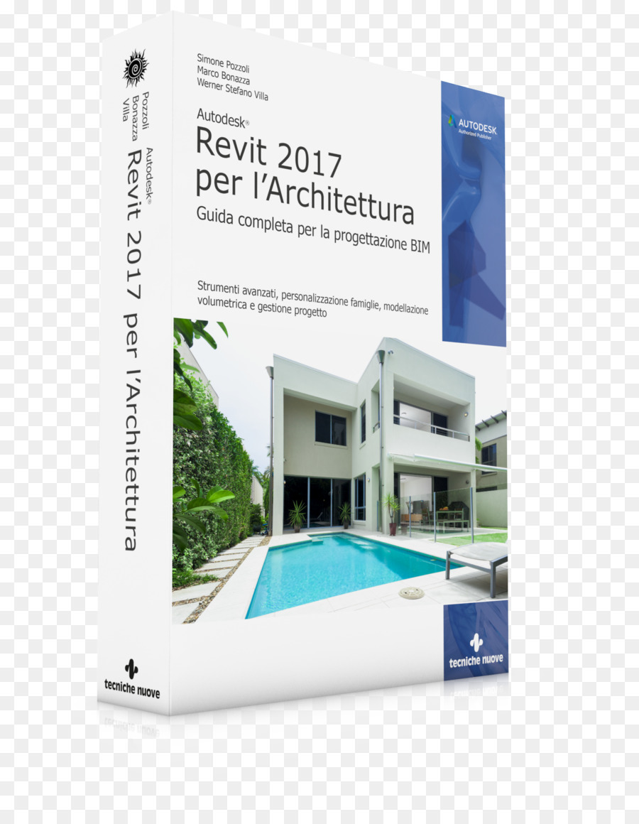 autodesk revit architecture 2018 praxiseinstieg manual rh kisspng com autodesk revit manual book pdf autodesk revit 2018 manual