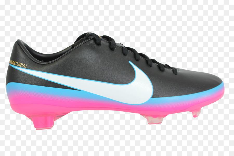 Foot Nike Sport Vapor Chaussures Crampon Mercurial Chaussure De qACBwpUpx