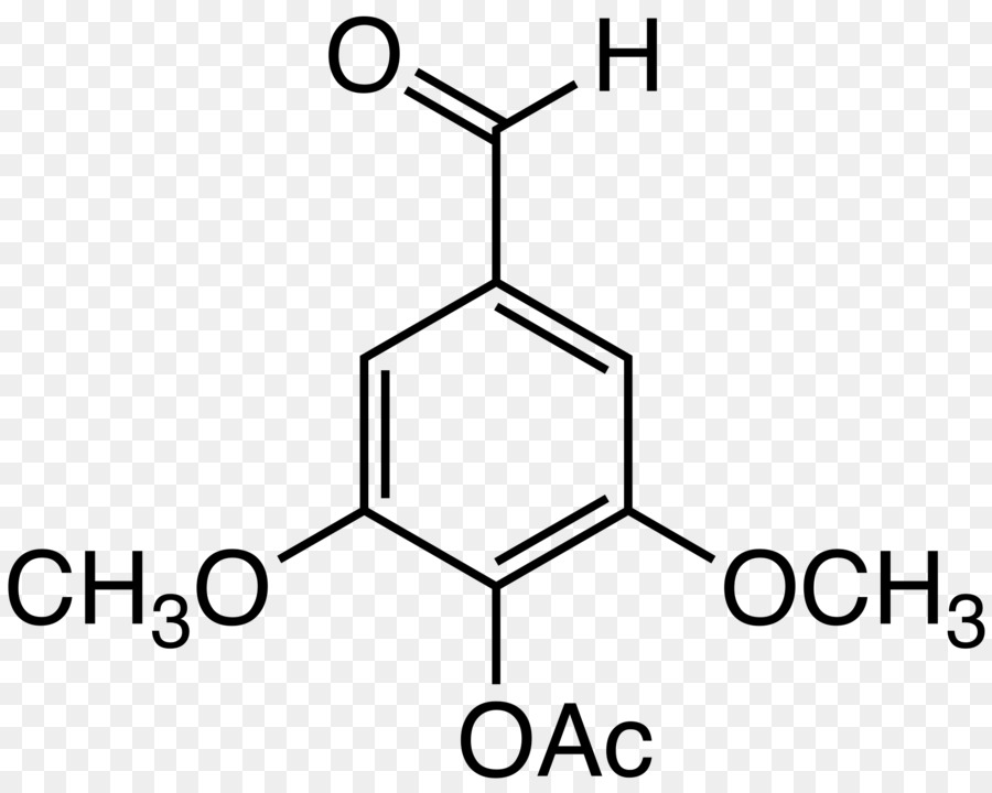 Chemical Compound Chemical Formula Molecule Alcohol Chemical