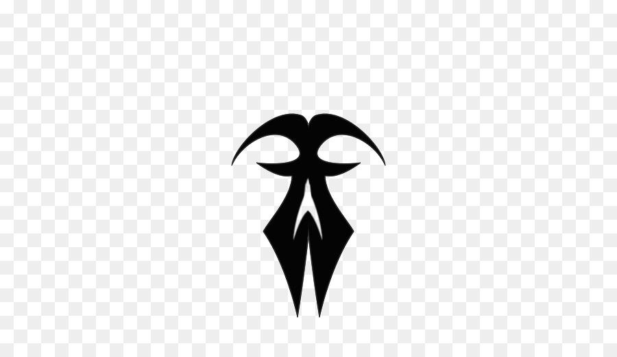 Runes Symbol Image Clip Art The Mortal Instruments Shadowhunters