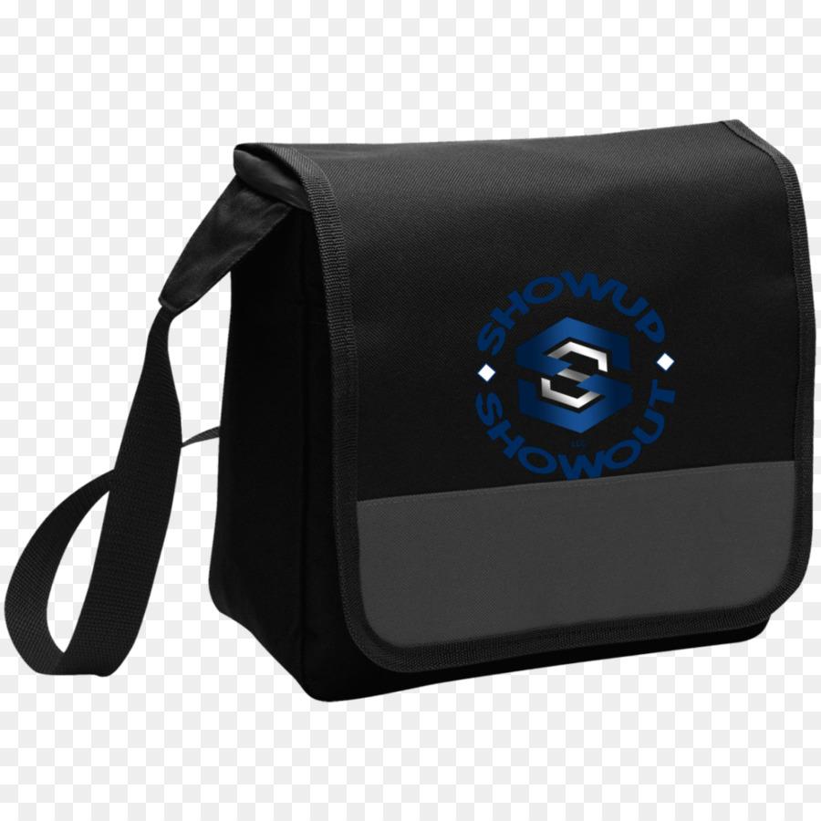 db0d963075 Cooler Messenger Bags Backpack Thermal bag - bag png download - 1155 1155 -  Free Transparent Cooler png Download.