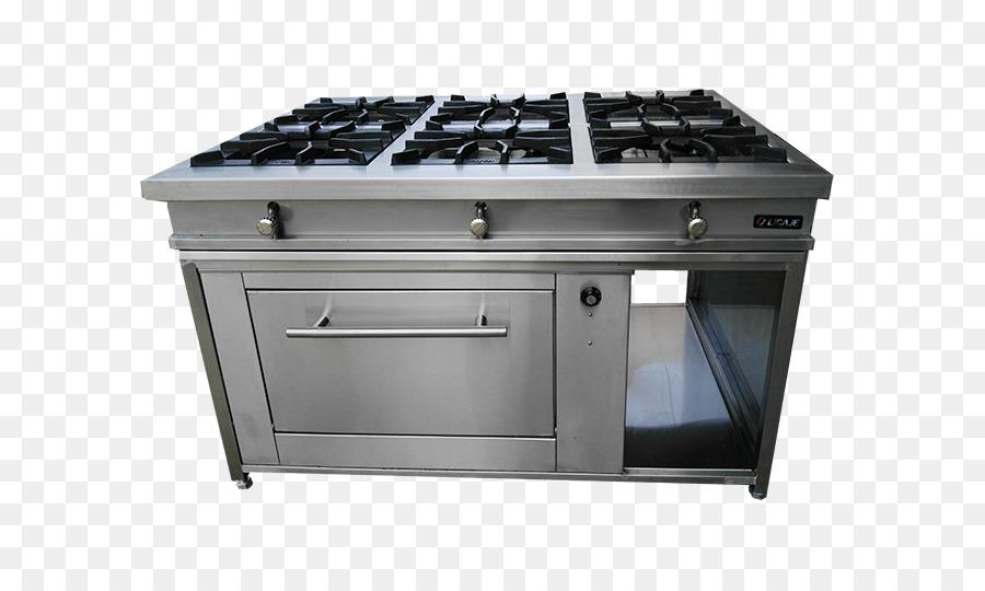 gas stove cooking ranges portable stove kitchen table - Kitchen Stove