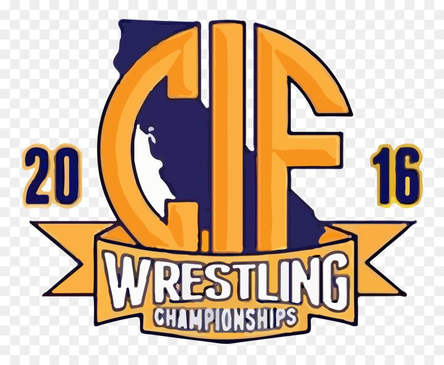 cross country cif state championships golden 1 center california rh kisspng com Logo HD Wallpaper Cute Logo Wallpaper
