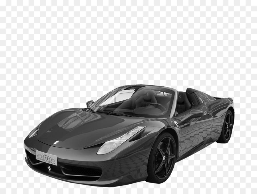 Ferrari Car Png Download 1200 900 Free Transparent Ferrari Png