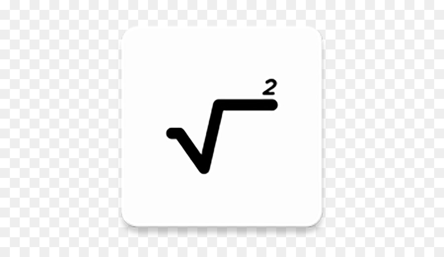 Product Design Number Line Angle Square Root Symbol Png Download