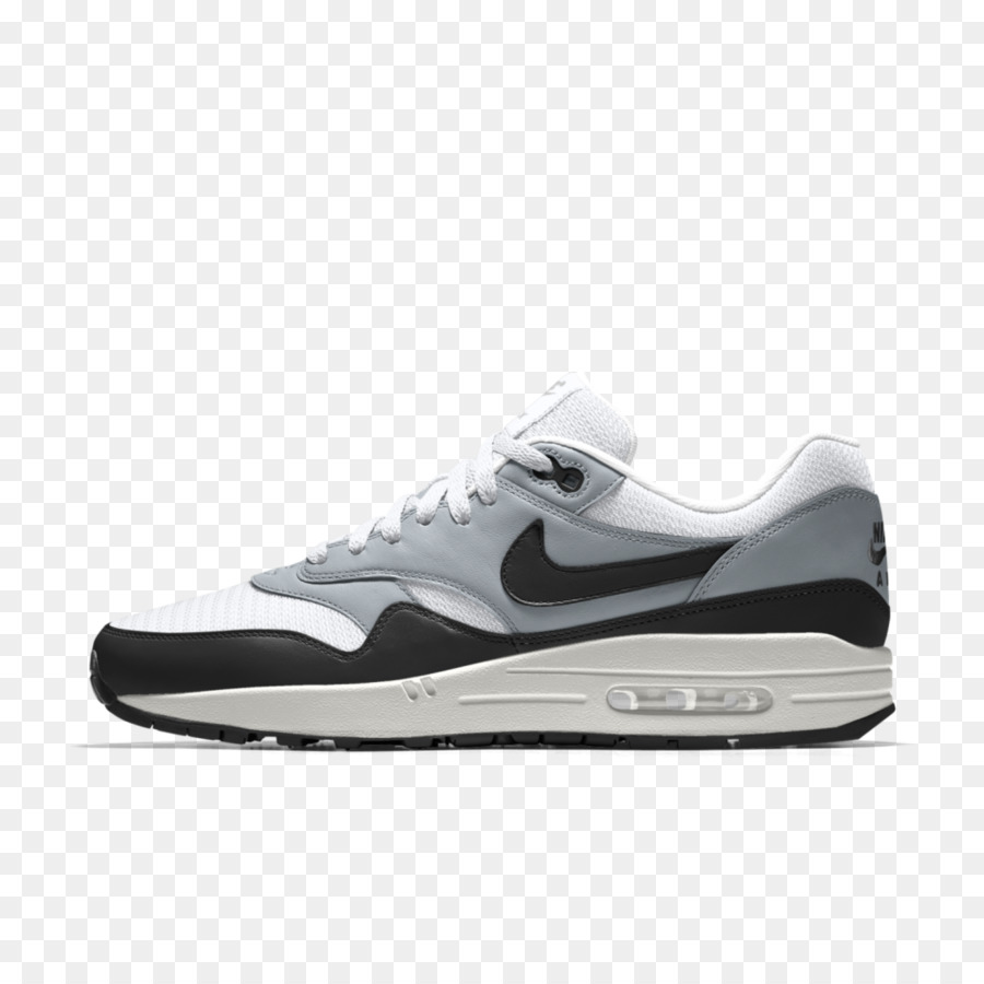 timeless design 58473 a4213 Air Force 1, Nike, Sports Shoes, Footwear, White PNG