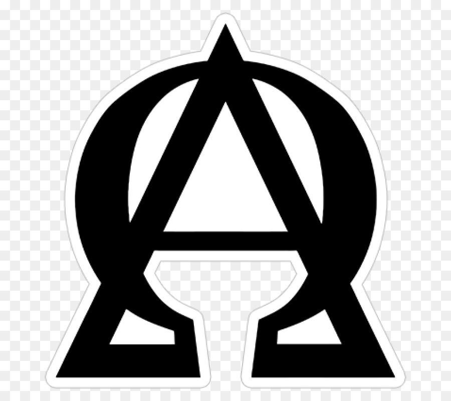 Alpha And Omega Christian Symbolism Symbol Png Download 800800