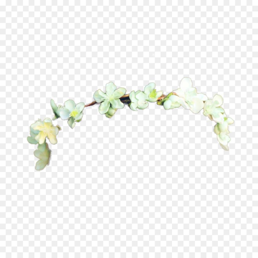 Portable Network Graphics Flower Crown Clip Art Image Flower Png