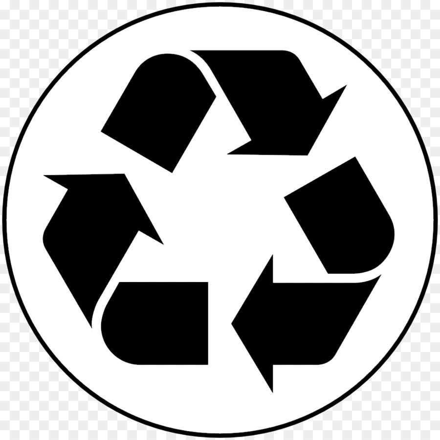 Recycling Symbol Recycling Bin Rubbish Bins Waste Paper Baskets