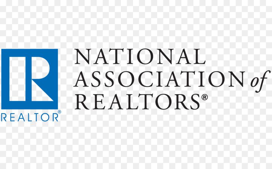 Logo National Association Of Realtors Estate Agent Real Estate